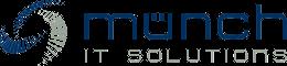 Münch Gesellschaft für IT-Solutions mbH