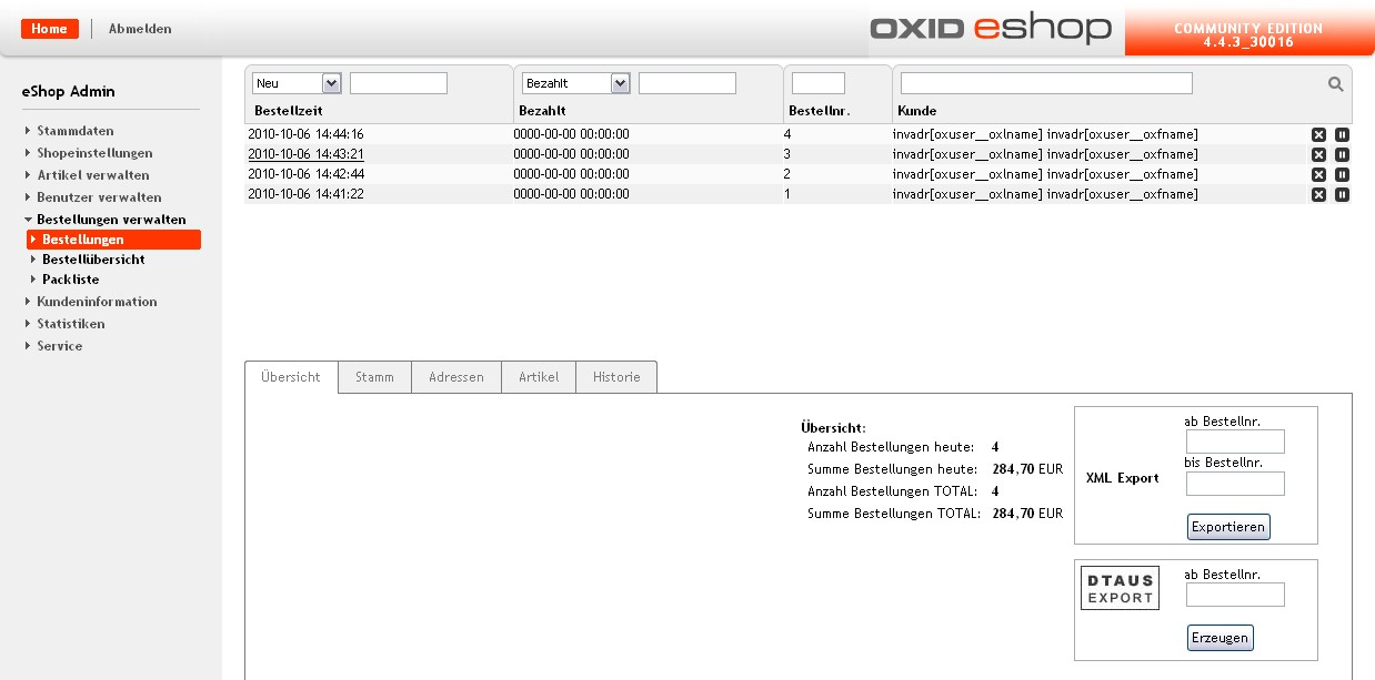 oxid_3