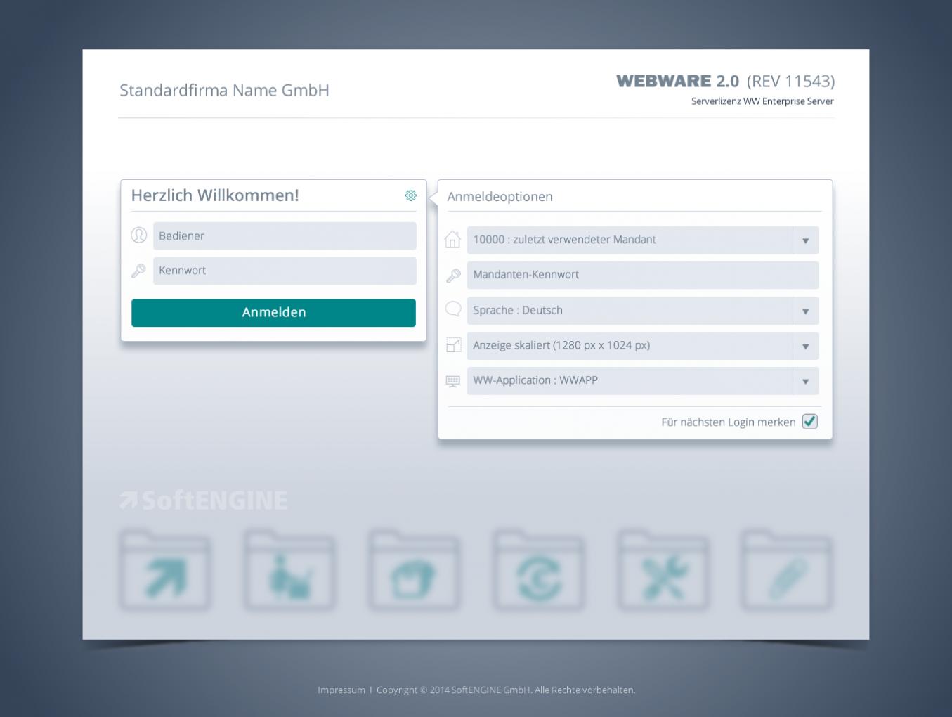webware_1